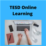 TESD Online Learning