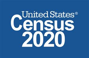 United States Census